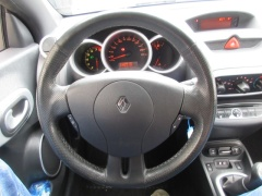 Renault-Wind-13