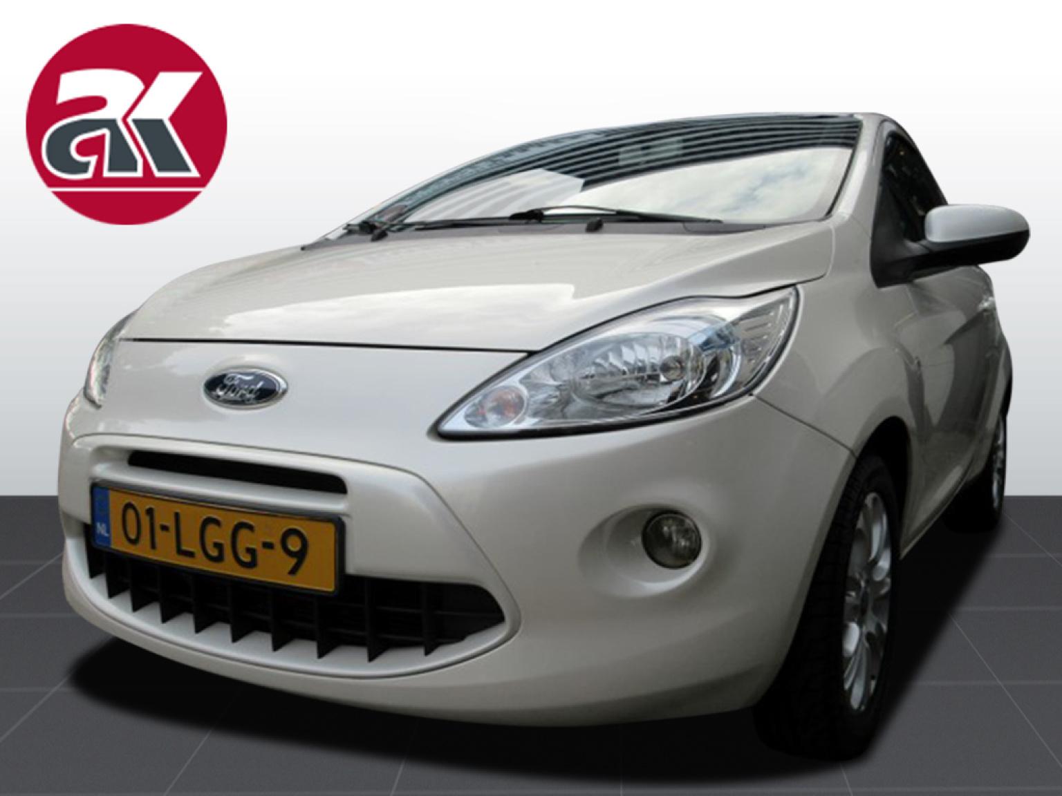 Ford-Ka-0