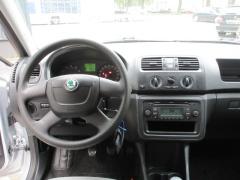 Škoda-Fabia-11