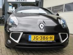 Renault-Wind-1