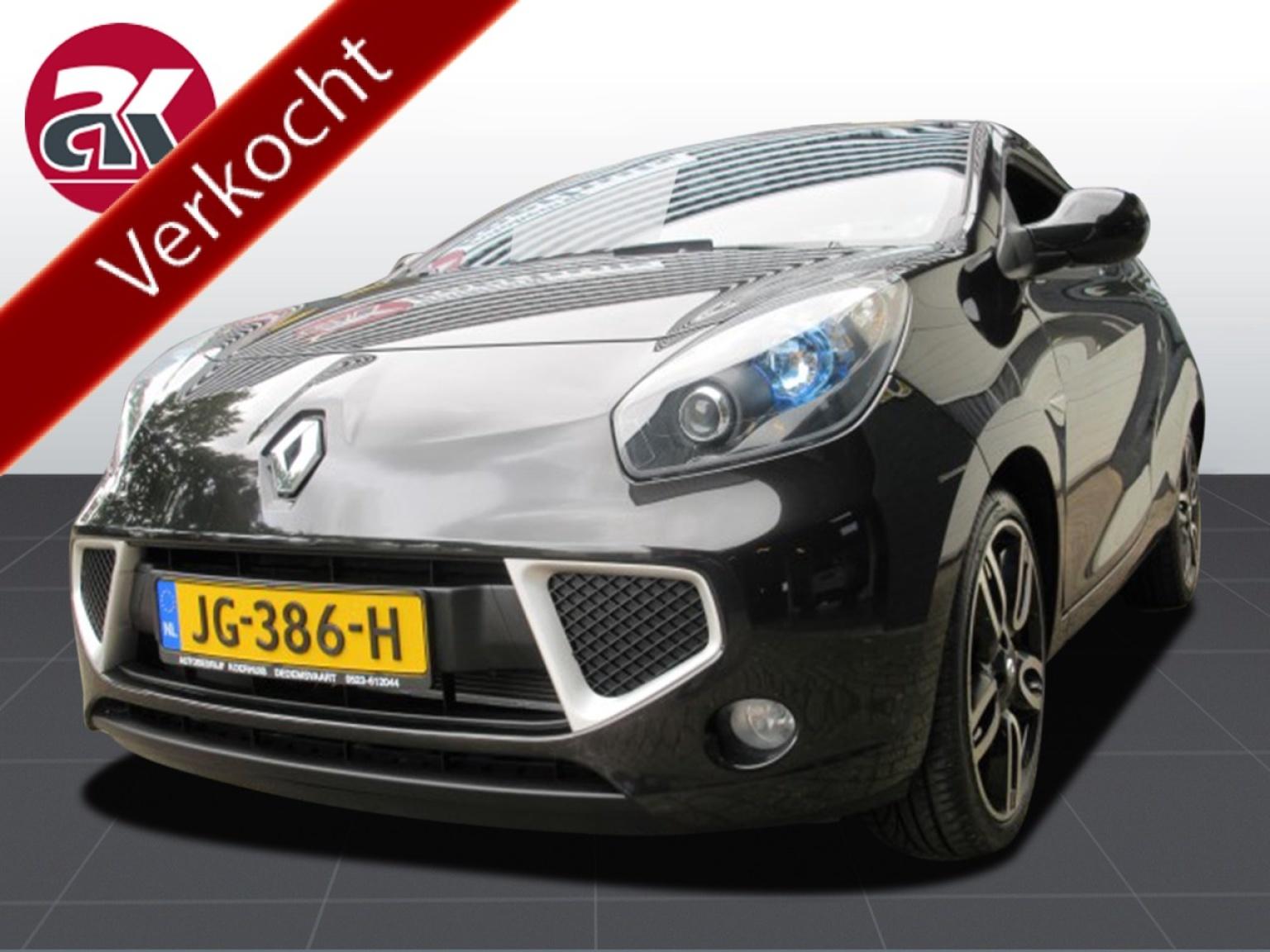 Renault-Wind-0