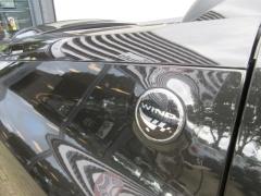 Renault-Wind-9