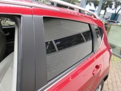 Nissan-QASHQAI-8